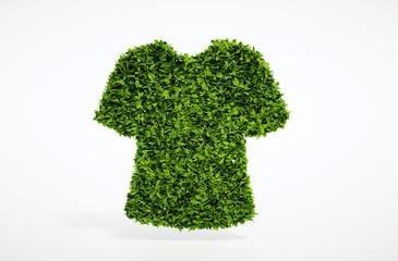Clothes eco\: fotografie, obrazy, grafiki wektorowe i materiały wideo bez  tantiem | Ethical clothing brands, Sustainable fashion, Eco fashion