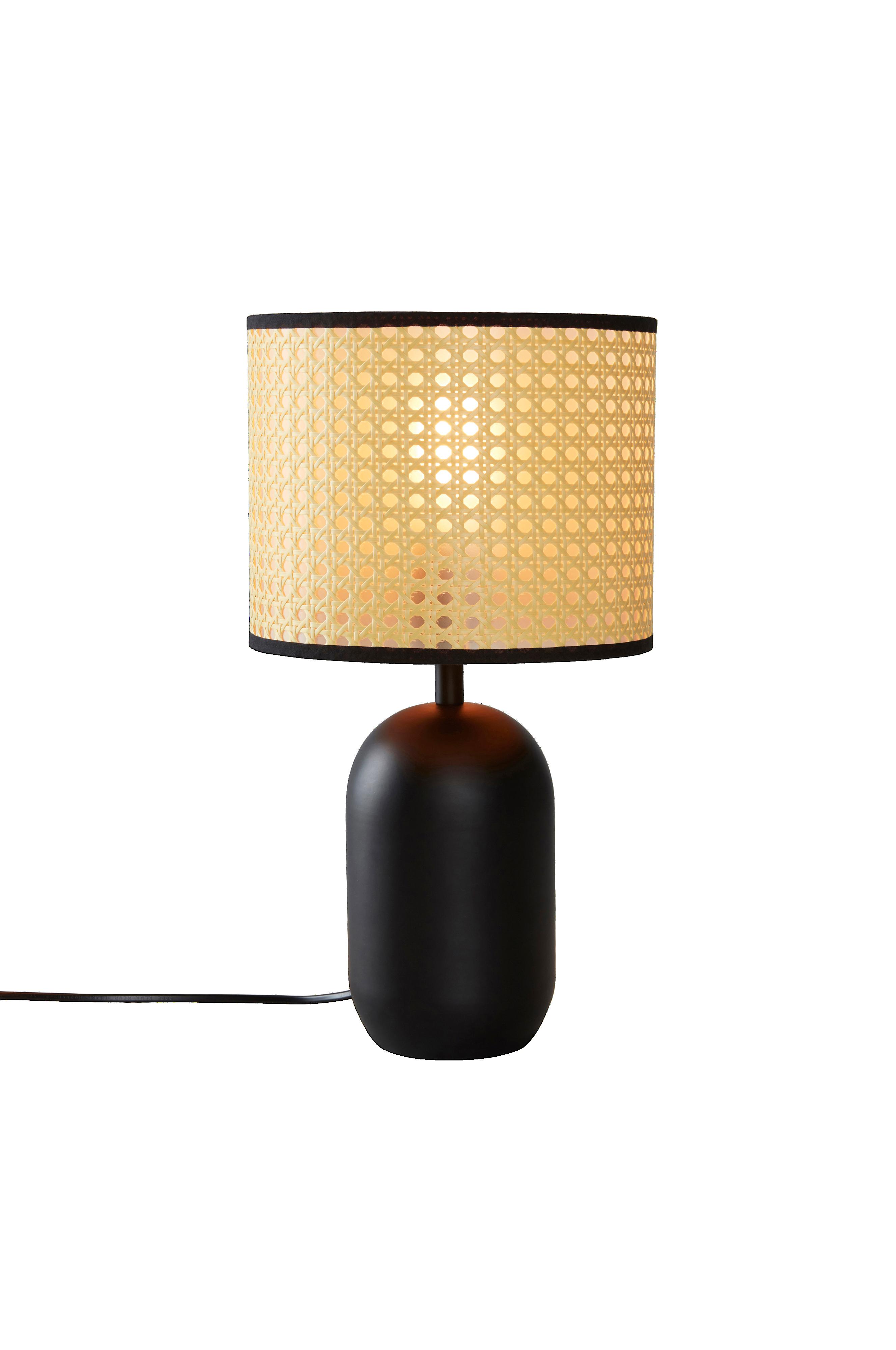 Bumbi Bordslampa I 2020 Bordslampa Lampbord Glodlampa