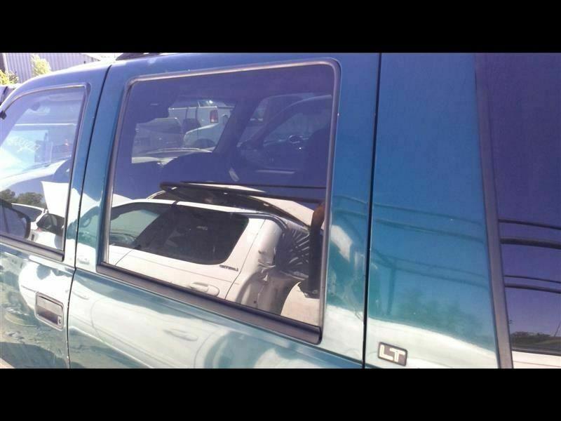 Ad Ebay Driver Rear Door Glass Crew Cab Fits 92 00 Chevrolet 3500 Pickup 14134712 Glass Front Door Glass Door Dodge 1500
