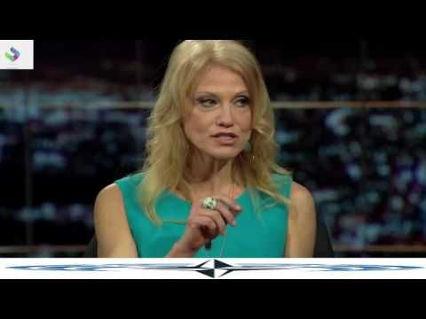 Real Time with Bill Maher  Overtime – June , 21 2016 HBO