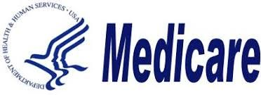 Image Result For Medicare Insurance Company Logo Supplemental