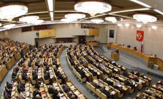 Homoseksualci u Rusiji su strani AGENTI