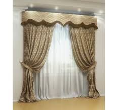 Risultati Immagini Per Cortinas De Lujo Para Casas Classic Curtains Doll House Curtains Curtains