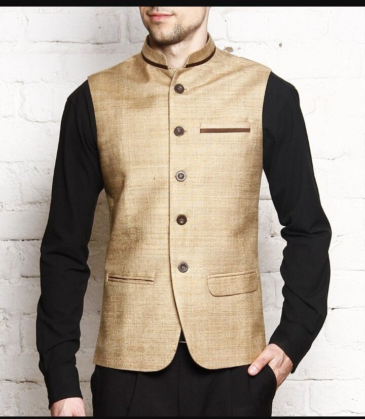 Pin by Lilysha Rani on groom wear | Pinterest | Waist coat, Indian ...