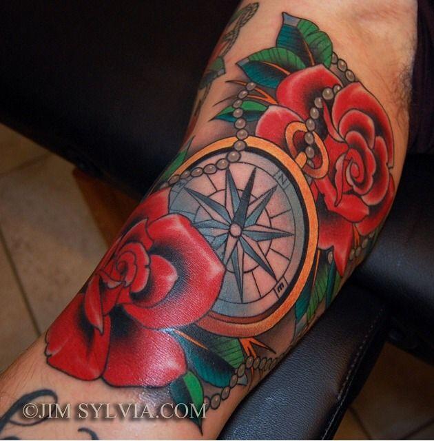 (100+) american traditional tattoo | Tumblr | tattoo ...