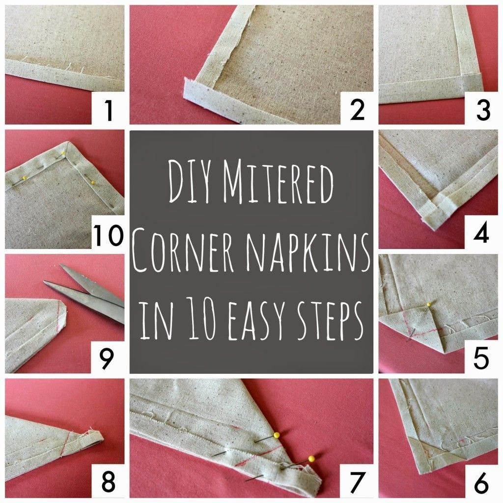 DIY Napkins and Bird's Nest Napkin Fold #diynapkinfolding DIY Napkins and Bird's Nest Napkin Fold - Hymns and Verses #diynapkinfolding DIY Napkins and Bird's Nest Napkin Fold #diynapkinfolding DIY Napkins and Bird's Nest Napkin Fold - Hymns and Verses #diynapkinfolding