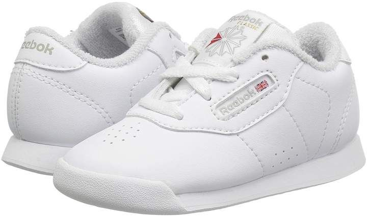 reebok kids wear
