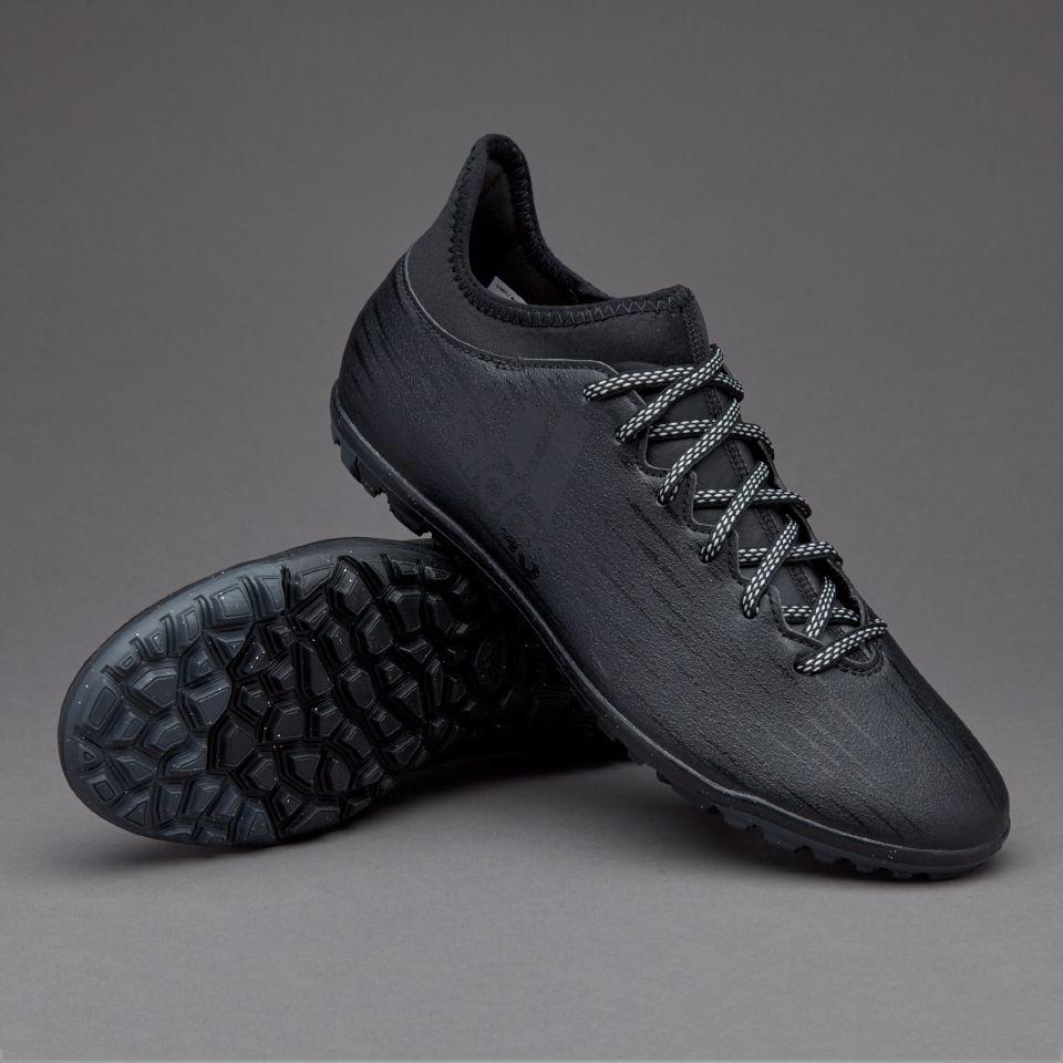 Black · adidas X 16.3 ...