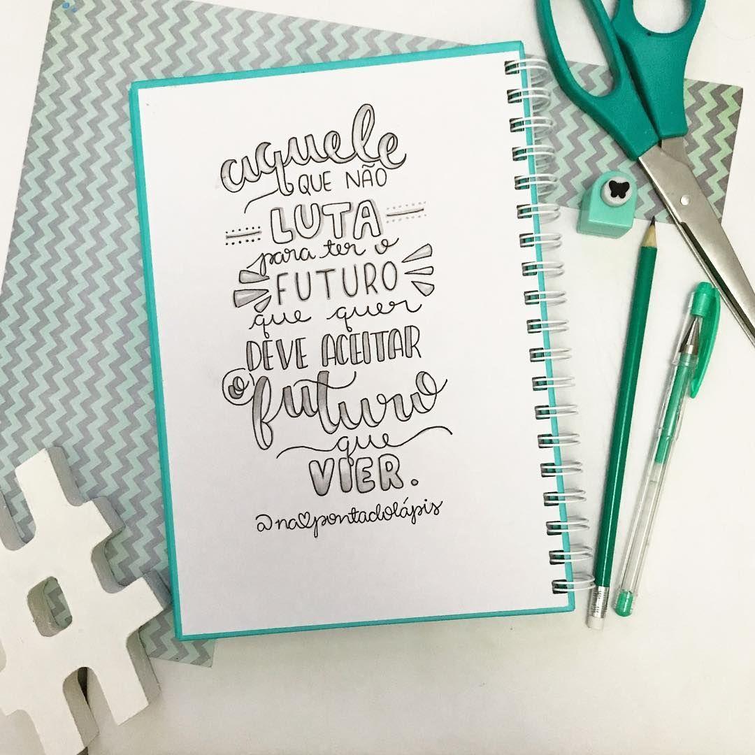 Desenhar No Verso Da Capa Do Caderno Quem Nunca