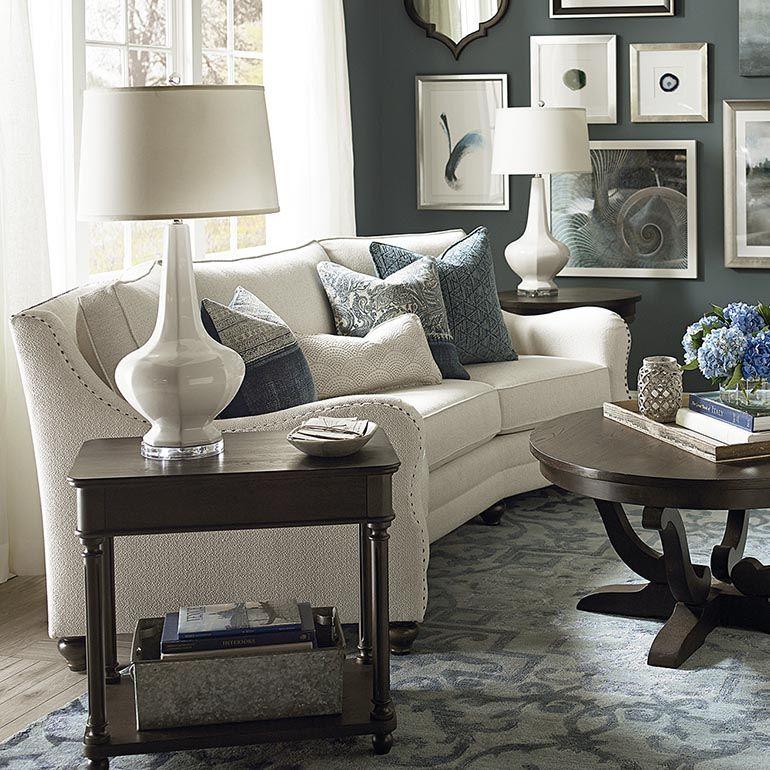Missing Product Living Rooms Room Furniture Design