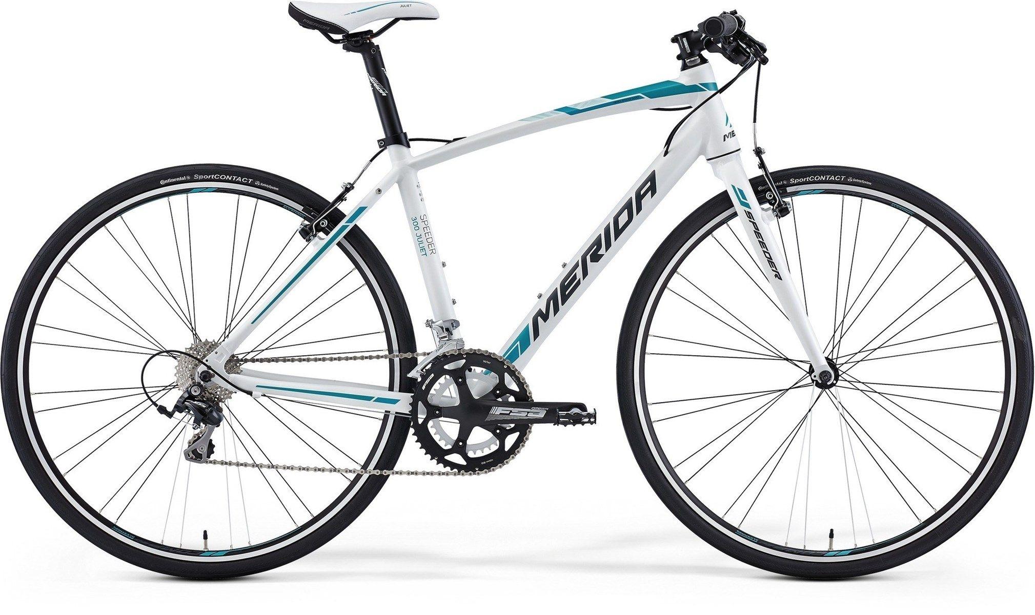 Merida Speeder 300 Juliet Ladies Hybrid Bike Buy Online Pedal Revolution Merida Bikes Road Bike Cycling Hybrid Bike