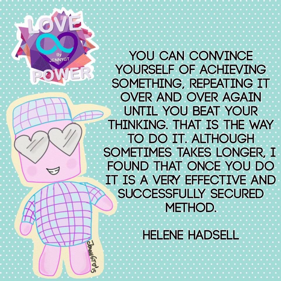 Positive Quotes About Love Helene Hadsell Life Is Easy Positive Quote Love Power Law Of