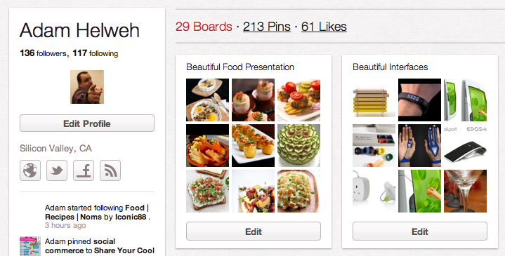 3 Ways To Use Pinterest For Marketing Research With Images