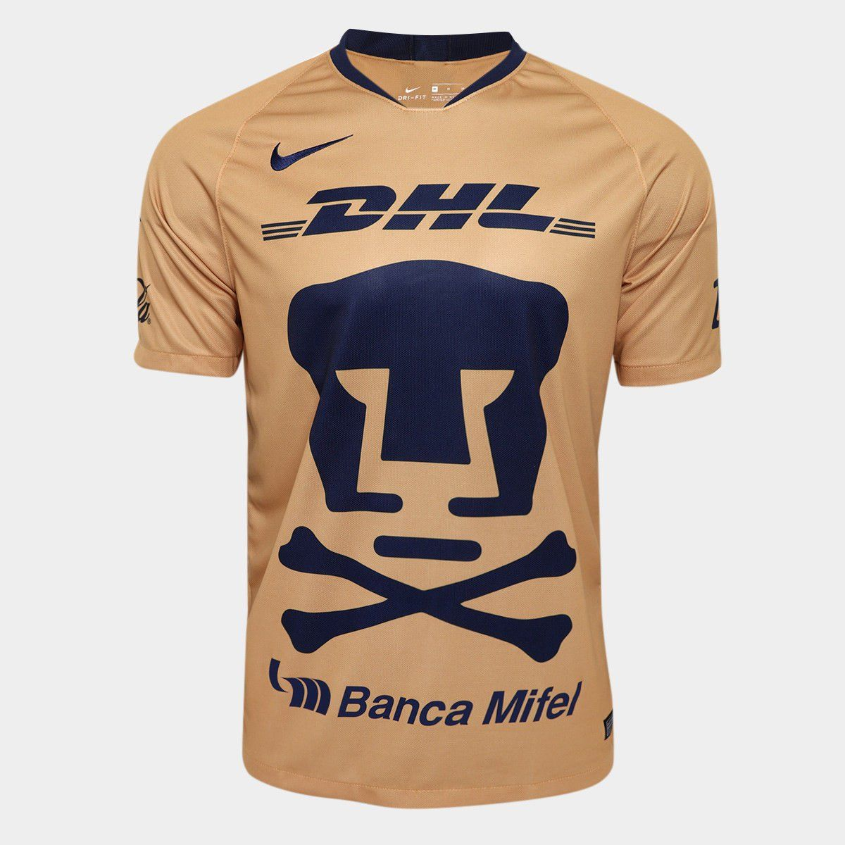 9d9243050 Pumas+UNAM+Futbol+Special+Edition+Jersey+2018/2019#swimwear #print  #tropical #summer #cool #manstyle #style #fashion