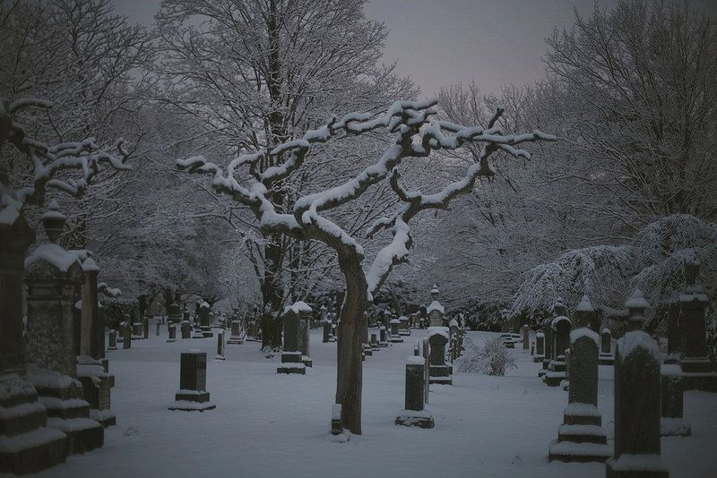 LEARN THIS PHRASE | Ghosts, horror and the uncanny: the definitive guide to spooky winter stories http://learnthisphrase.blogspot.com/2014/12/the-best-ghost-stories-spooky-book-recommendations.html