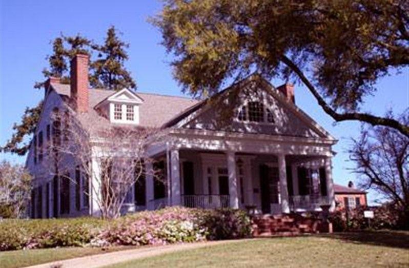 Pin on Historic Inns