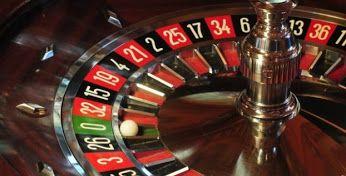 New Online Casinos With No Deposit Bonus Codes.