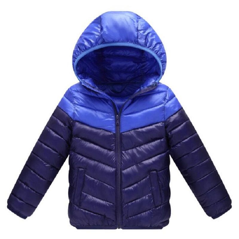 15d2c543f Find More Jackets   Coats Information about Boys winter coats ...