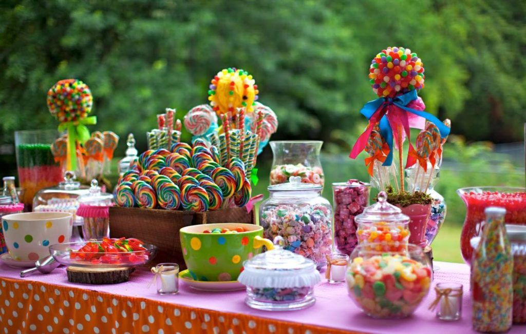 Kids Birthday Material Note App Party Ideas In San Antonio New Trend Best For Your
