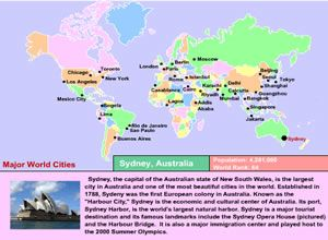 World geography interactive maps activities for kids biomes world geography interactive maps activities for kids gumiabroncs Images