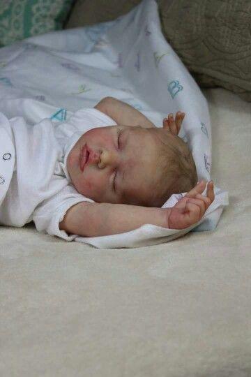 Pin By Laura Brookman Cook On Reborn Baby Dolls Reborn Dolls