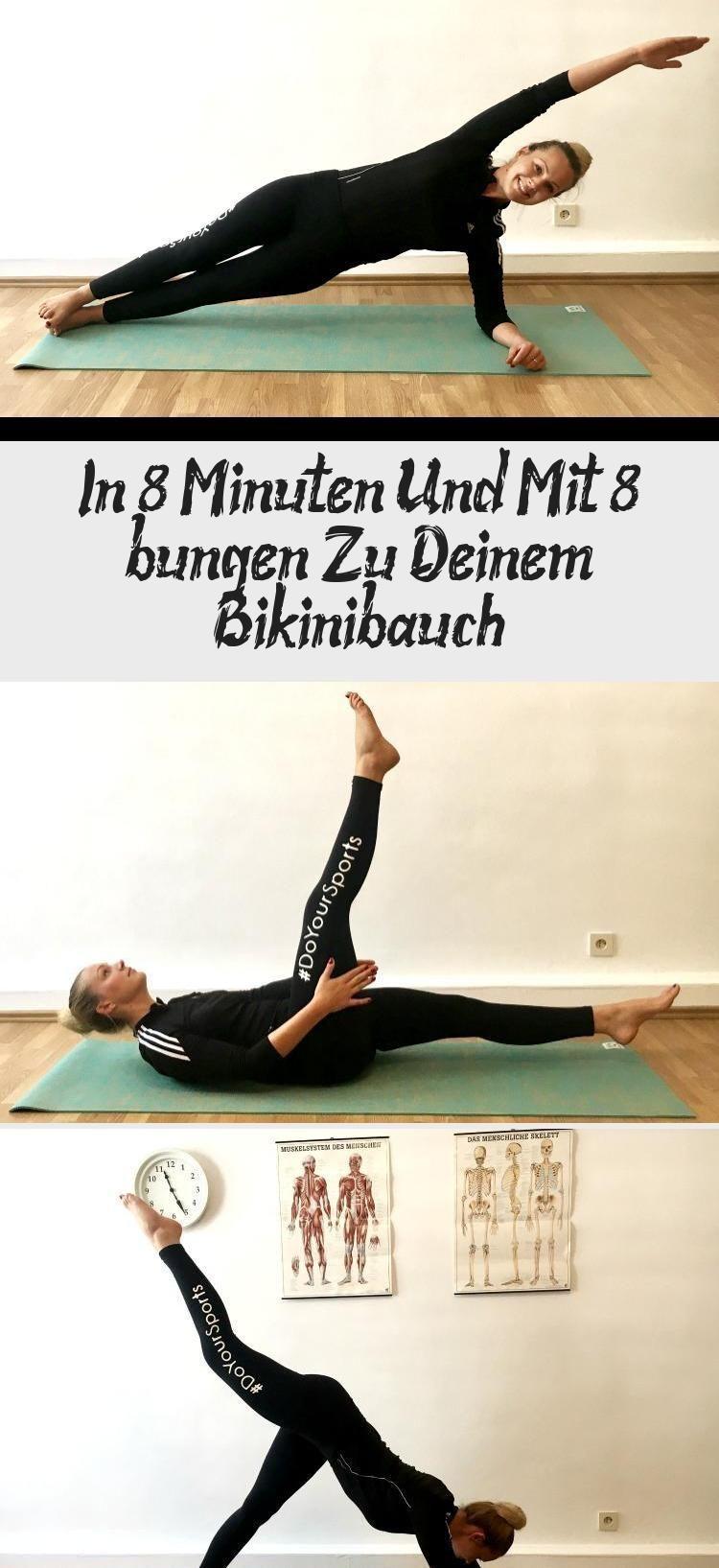 #Belly #get #bikini #Ihre #diese # Geräte Fitness Beine -  #Bauch #bekommst #Bikini #deinen #diesen...
