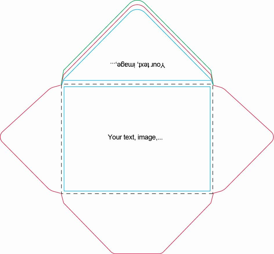 A7 Envelope Template Word Lovely A7 Envelopes Template Hashtag Bg A7 Envelope Liner Template Envelope Liner Template Envelope Template Microsoft word a7 envelope template