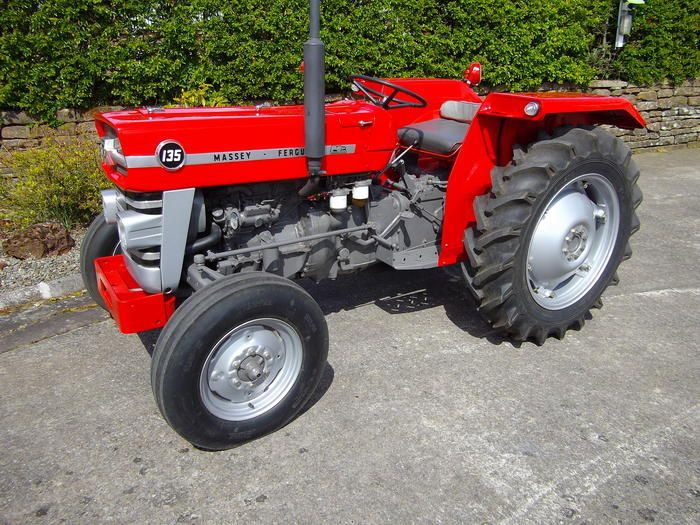 1970 Massey Ferguson Lawn Tractor : Massey ferguson gg pinterest tractor and engine