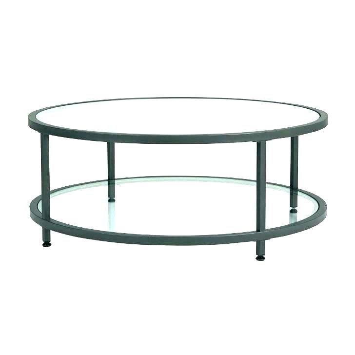 23++ Glass side table ikea inspirations