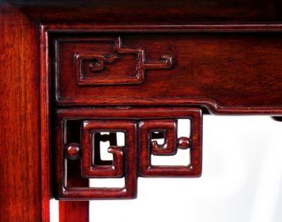 Attirant Chinese Teak Wood Furniture 23675 14.thumbnail Woods Used In Making Chinese  Furniture: Teak Wood (you Mu)