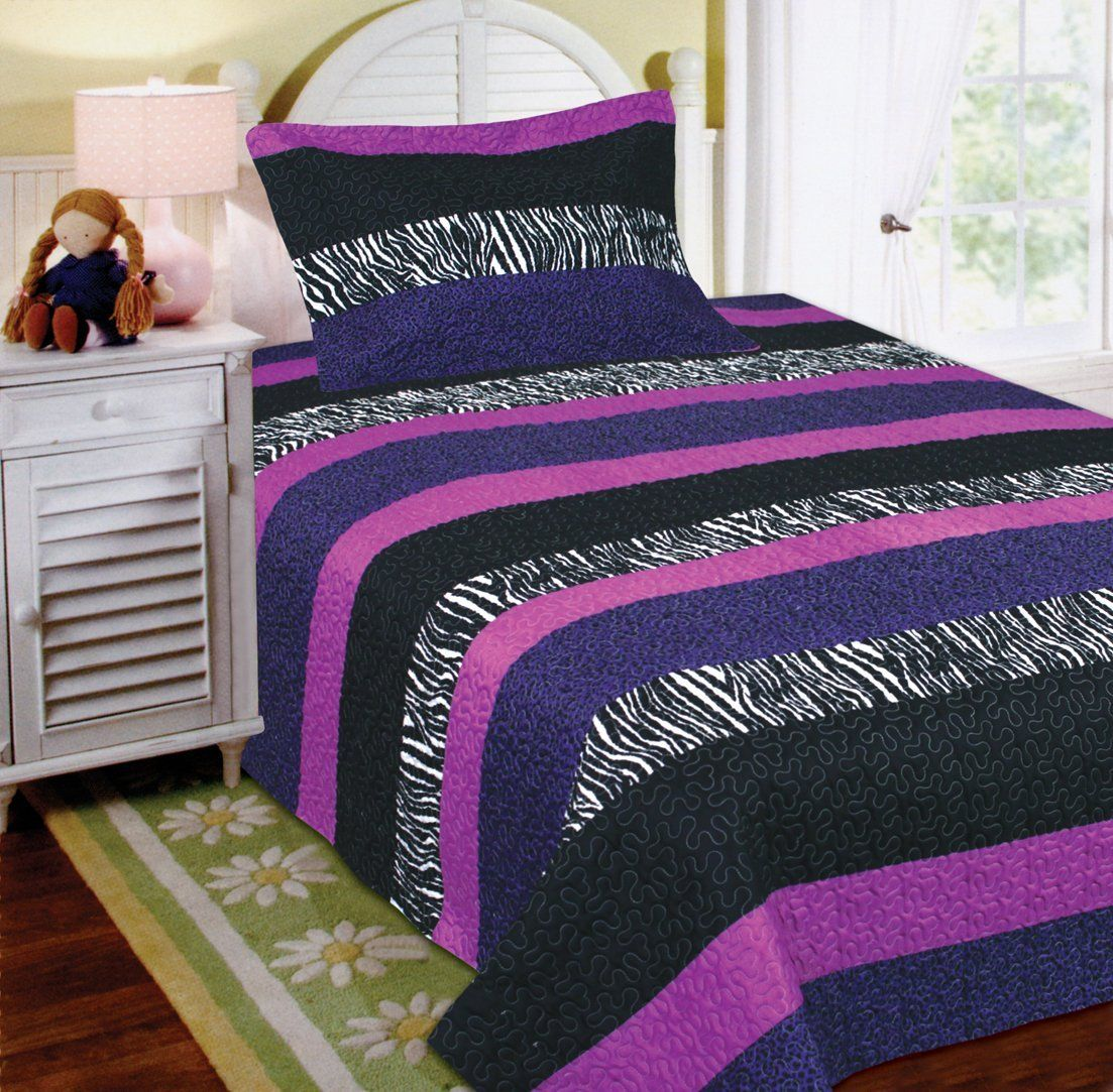 decor your bedding comforter for bed teen house intended snazzy girl and applied sets to bedroom