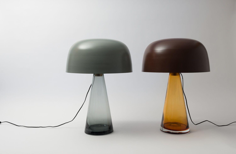 Best in show: stockholm furniture fair 2017 design lighting