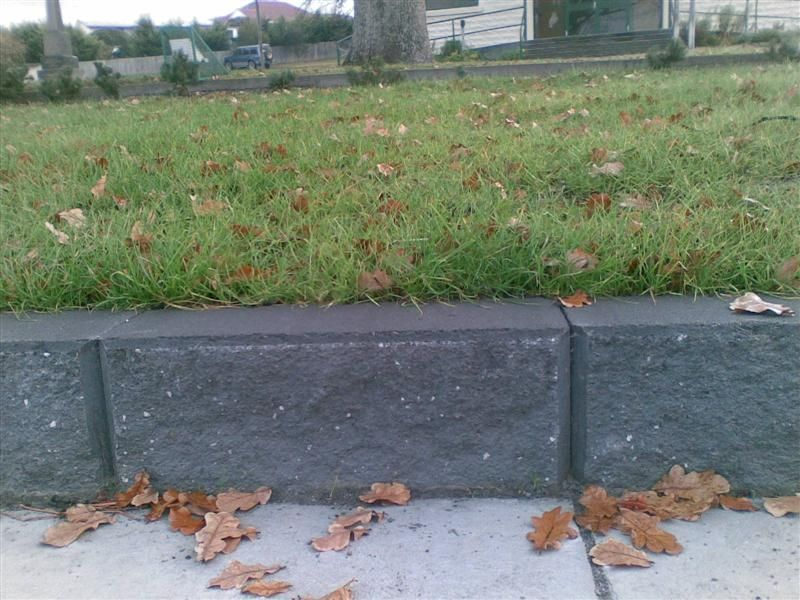 permeable driveway options | Pavers Driveway Pavers Exposed Aggregate Interlocking Pavers Permeable ...