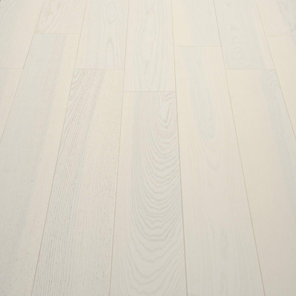 Mayfair Lemon Sorbet Oak Engineered Wood Flooring Direct Wood Flooring Engineered Wood Floors Engineered Wood Floors Oak