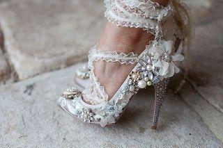 Crazy Wedding Shoes Wedding Shoes Wedding Shoes Hustle