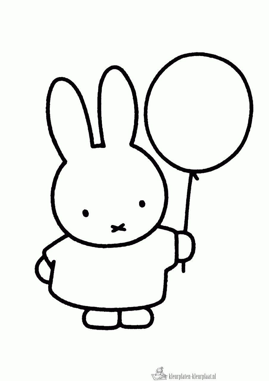 Pin Van Selciiusz Babygyal Op Sminken Verjaardag Knutselen Peuters Kleurplaten Voor Kinderen Ballonnen