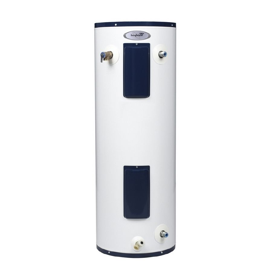 30 Gallon Mobile Home Electric Hot Water Heater
