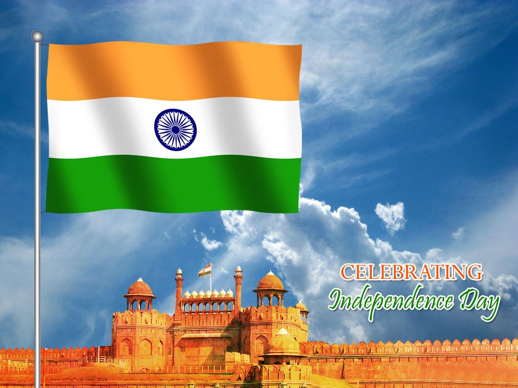 Indian Independence Day Indian Naitional Flag India Flag Independence Day India Indian Independence Day