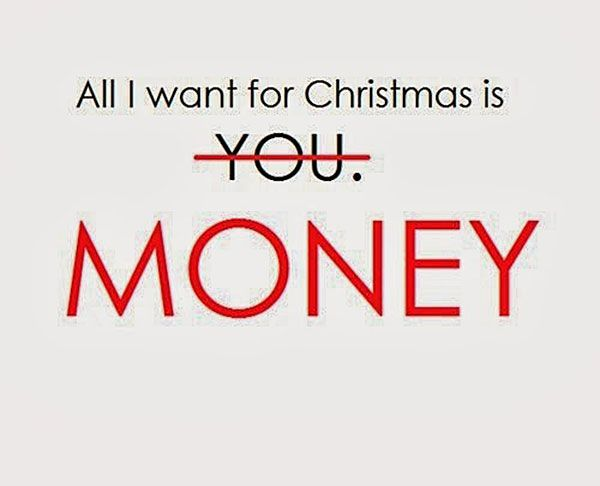 Quotes Lover Quotes Lover Com Money Quotes Funny Funny Xmas Quotes Funny Quotes