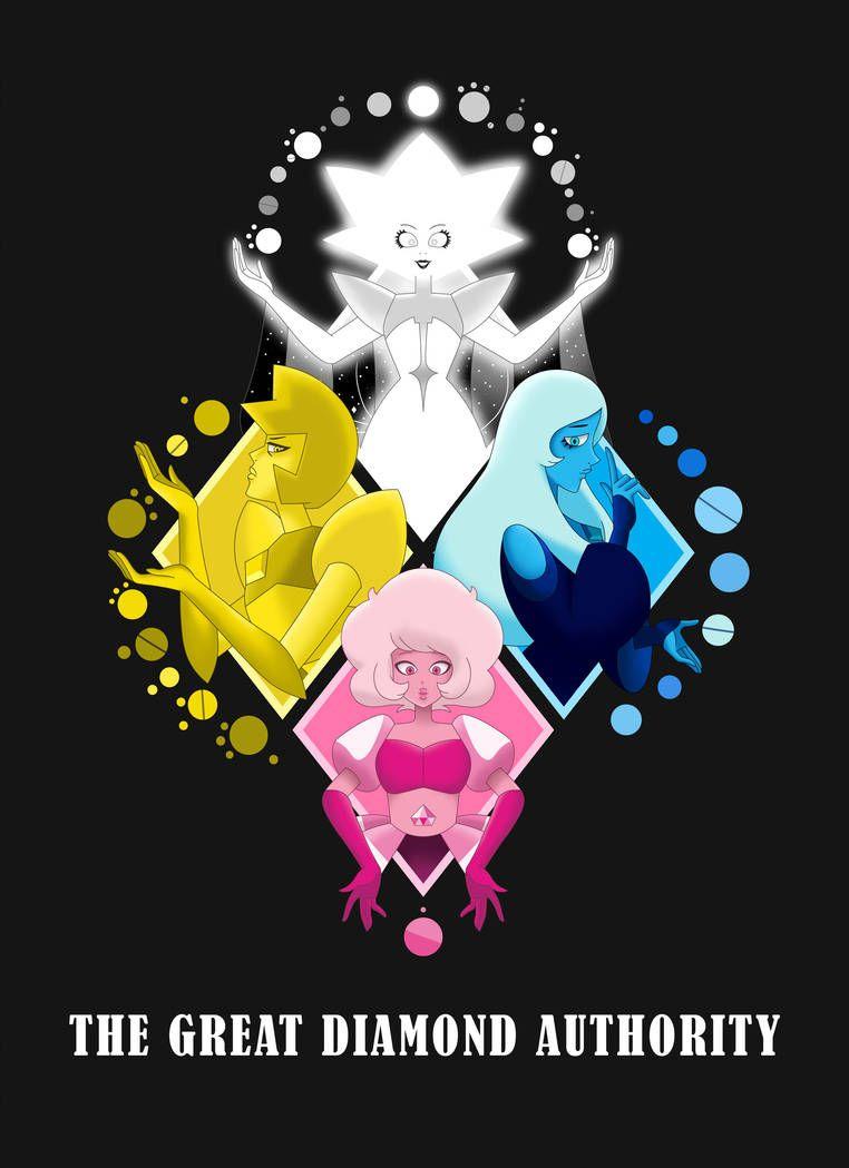 Connie Steven Universe Art