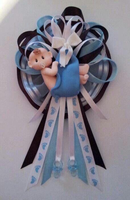 $10.00 ♥ Mommy corsage by Fancy Little Favors ♥ All available items are listed for sale on Ebay at: http://myworld.ebay.com/fancylittlefavors1/ follow us on facebook!