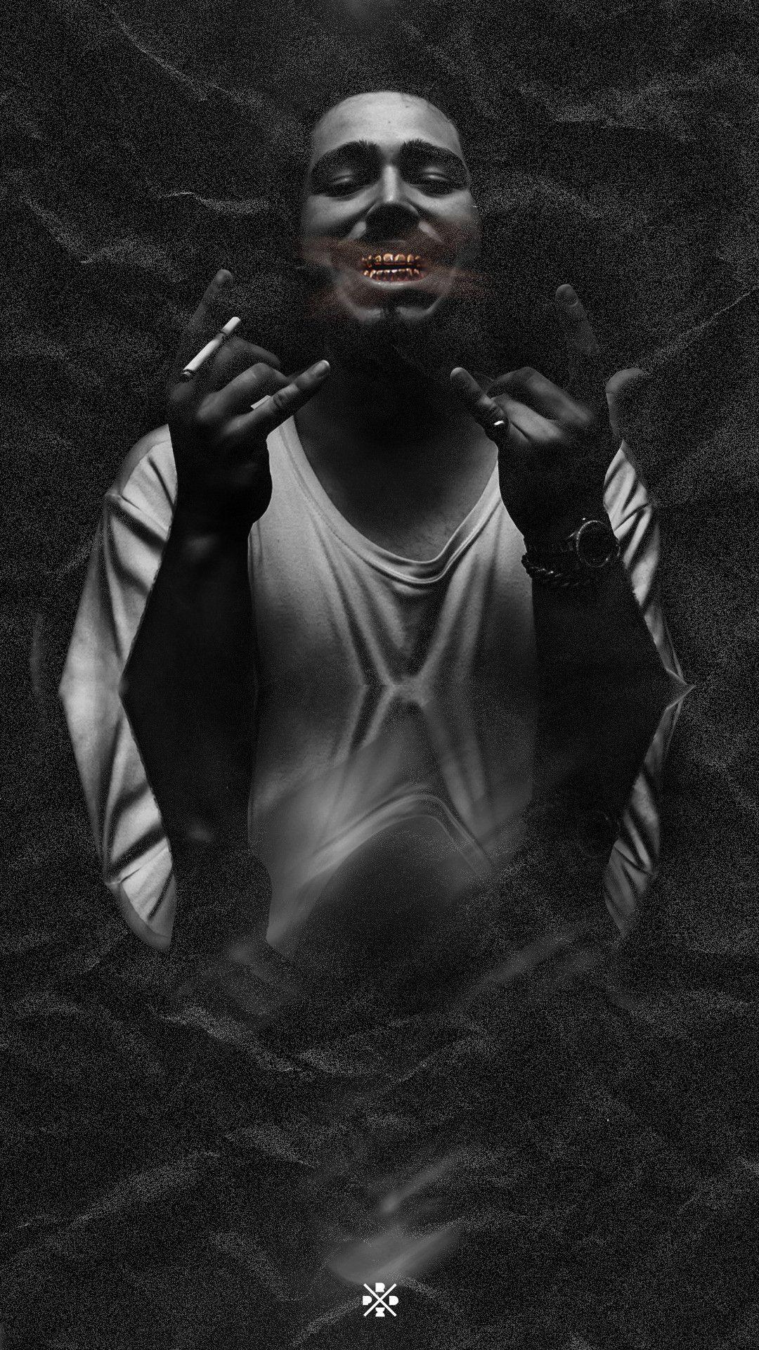 Aesthetic Justin Bieber Background Image Figure