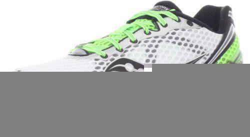 Lace Ups   Athletic Shoes Shop Online Men Saucony PowerGrid