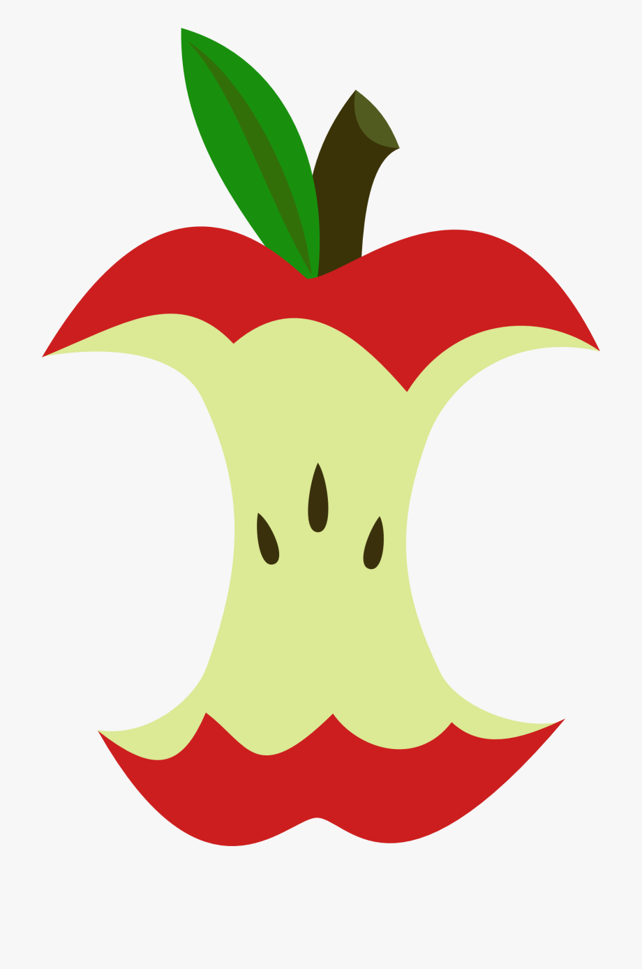 Pin On Png Image