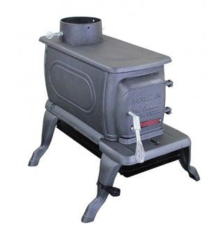 Lil Sweetie Cast Iron Stove Bx22el 309 Wood Stove Good For Canada Too Good For Limited Space With Images Wood Burning Stove Wood Stove Cast Iron Stove