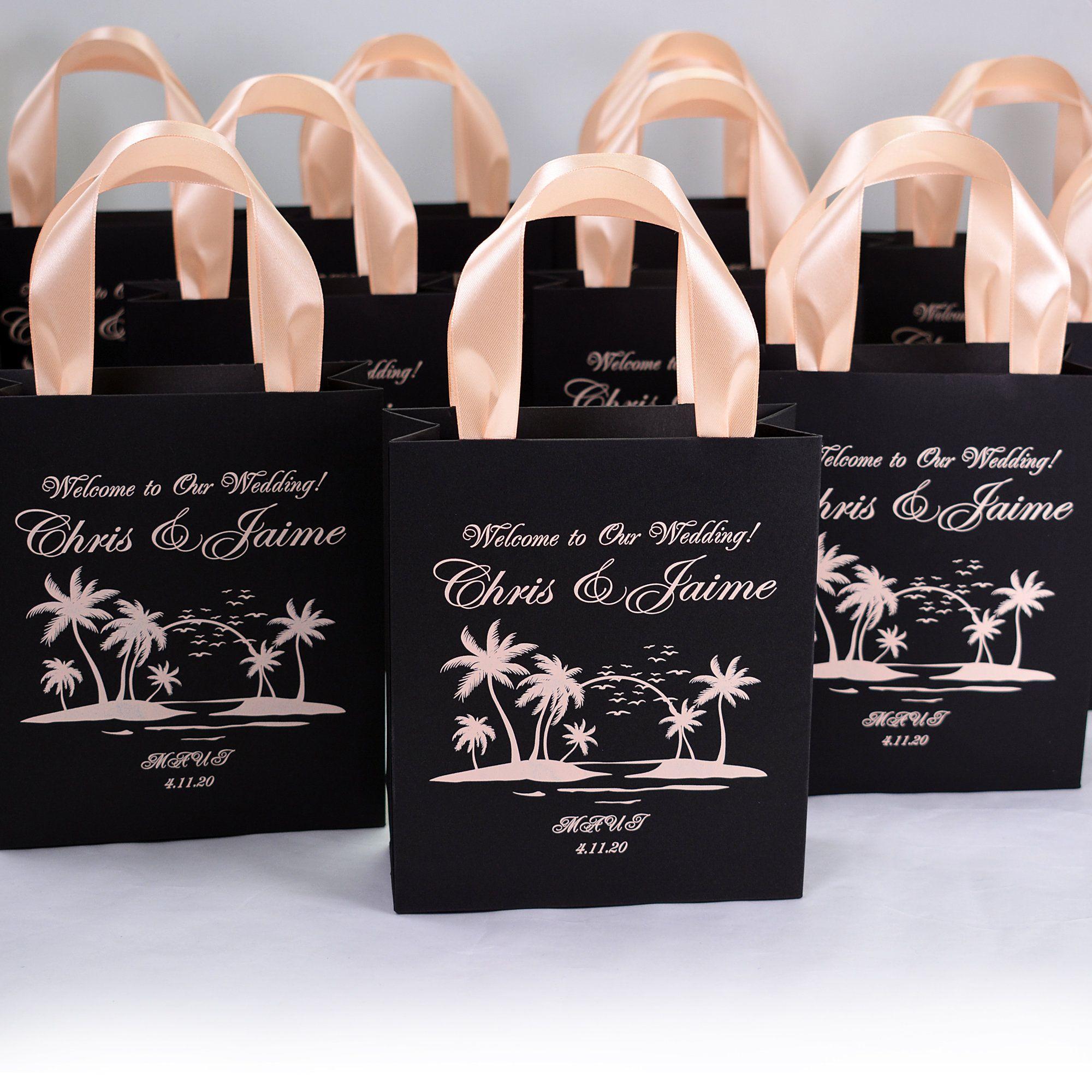 Park Art My WordPress Blog_Gift Box With Ribbon Handle