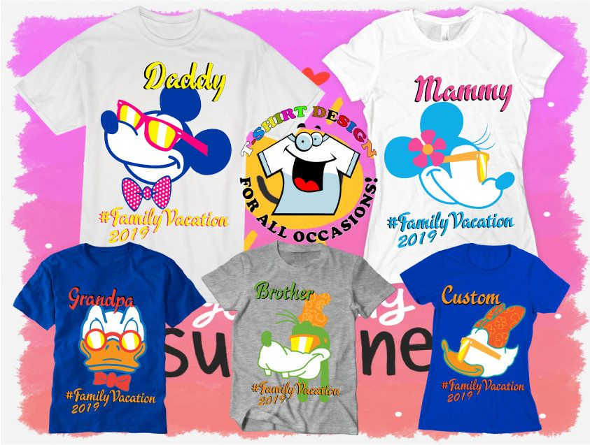 868610f85 Excited to share the latest addition to my #etsy shop: Disney shirts, Custom