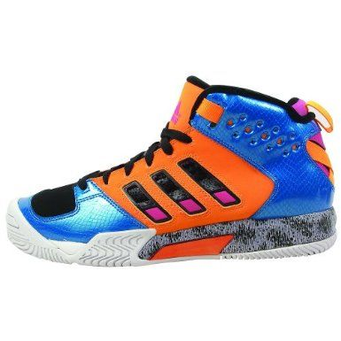 09759a55ac5c adidas Streetball 08 - Buy from http   www.amazon.com