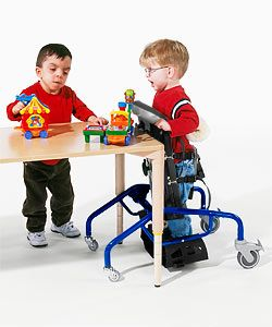 assistive technology devices for children with special ...