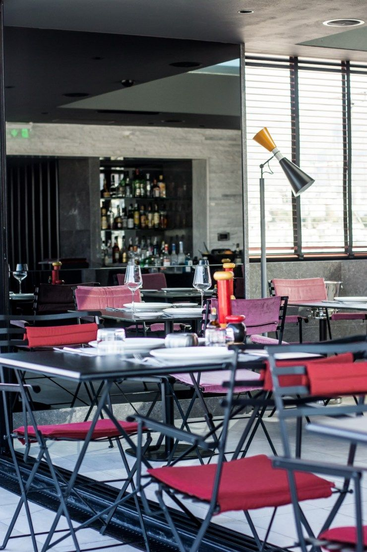 Where to stay in athens greece best hotels in athens greece best views in athens modern hotels greece boutique hotels athenswas hotel rooftop